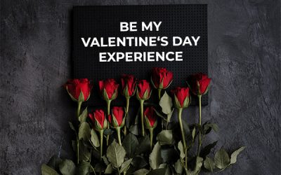 Valentine's Day: How To Increase Sales by Giving Your Customers What They Want